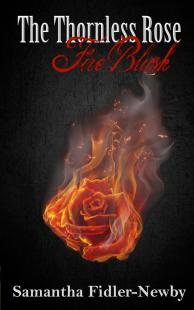 thornless-rose-1-front-cover